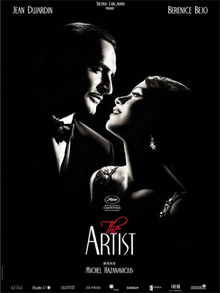 220px-The-Artist-poster