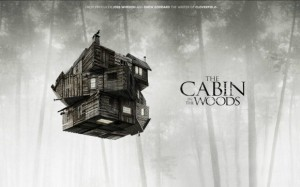 cabininthewoods-e1348763640257