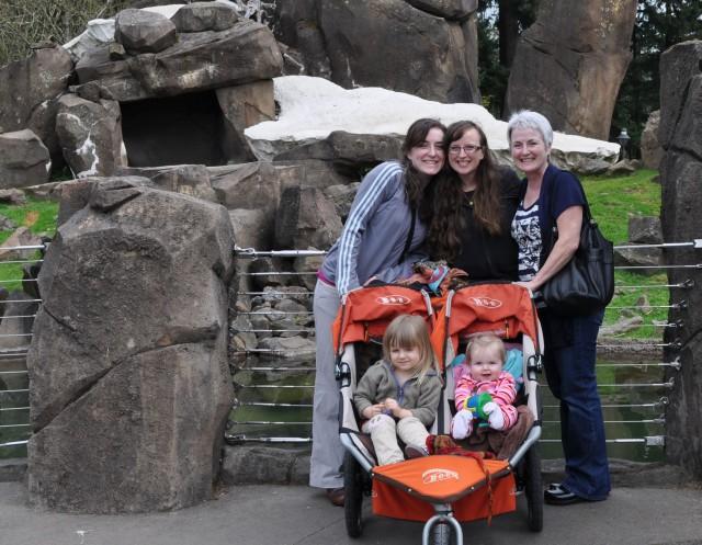 Mom Zoo-7