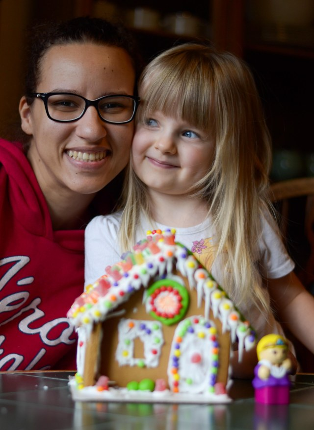 Gingerhouse-6