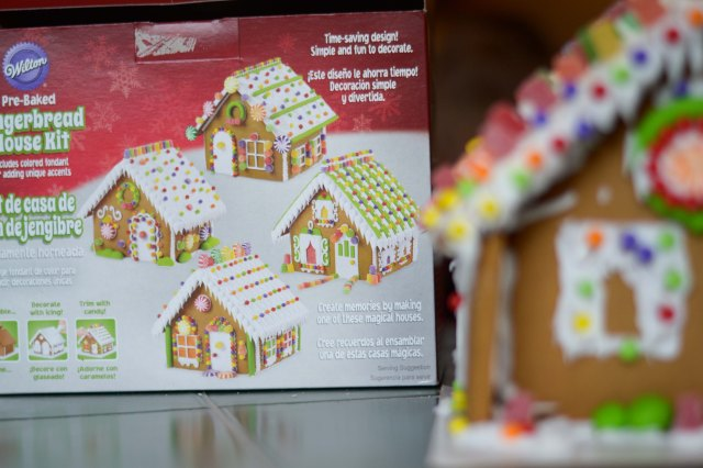 Gingerhouse-7