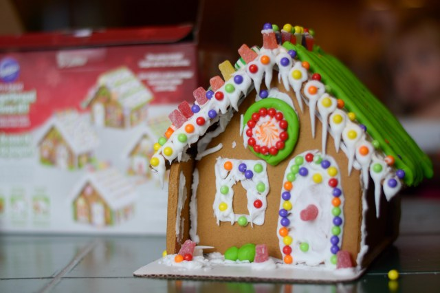Gingerhouse-8