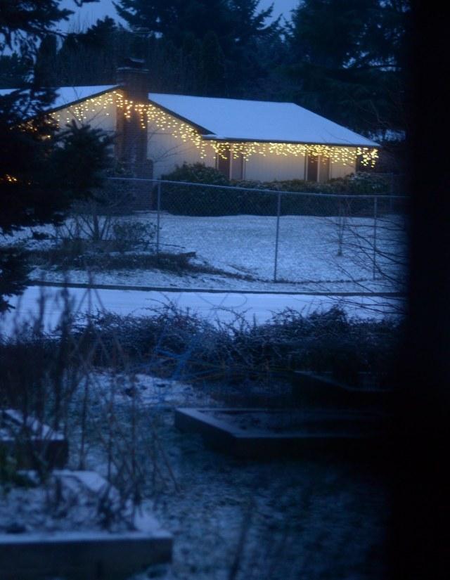 White Christmas-3