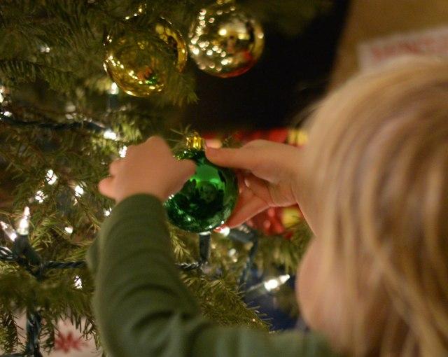 Christmas Recap-25