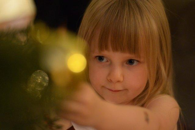 Christmas Recap-26