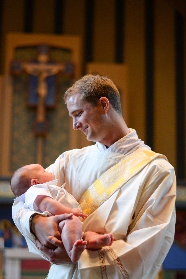 Dom Baptism-10
