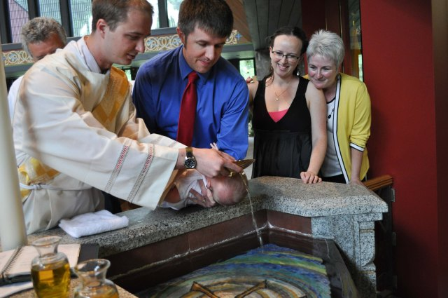 Dom Baptism-11