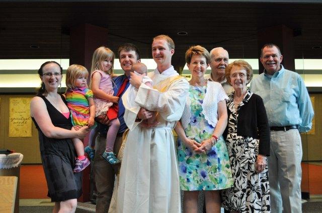 Dom Baptism-12