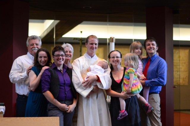 Dom Baptism-13
