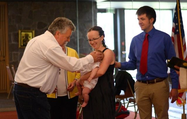 Dom Baptism-3