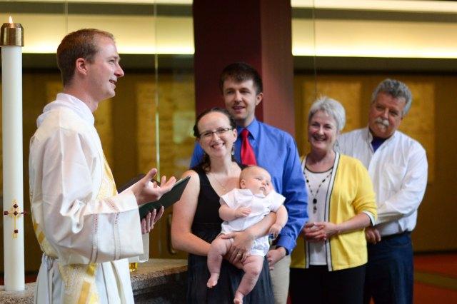 Dom Baptism-4