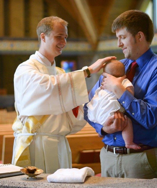 Dom Baptism-6