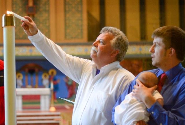 Dom Baptism-7