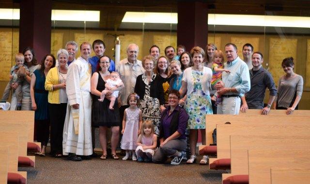 Dom Baptism-9