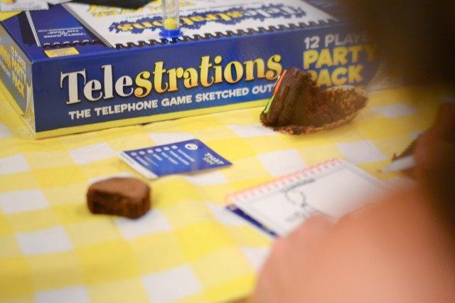 telestrations-5