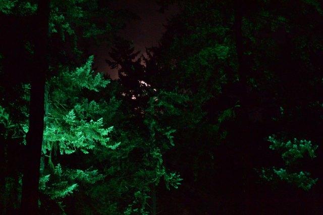 grotto-9