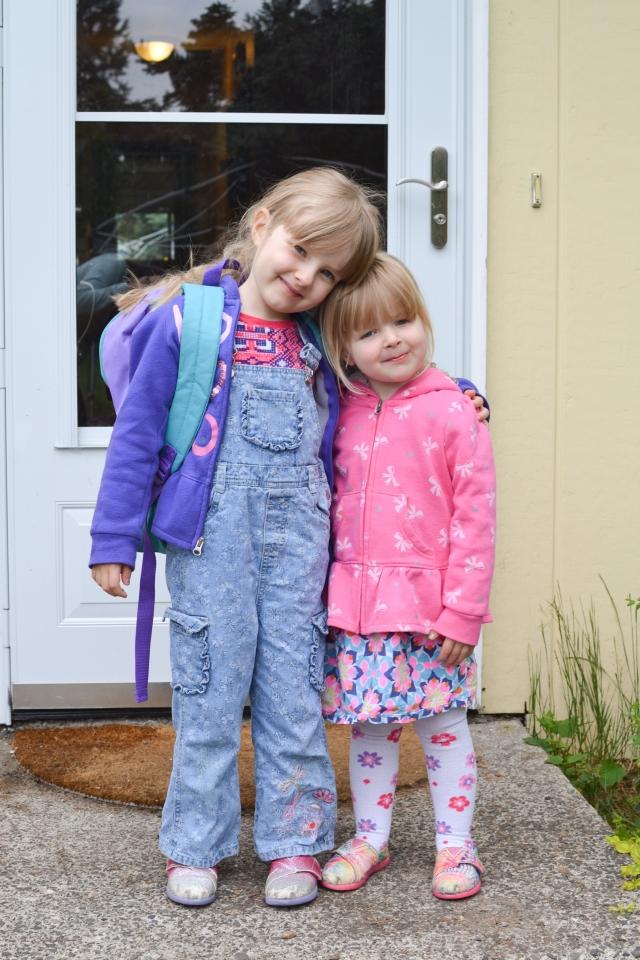 preschool-3