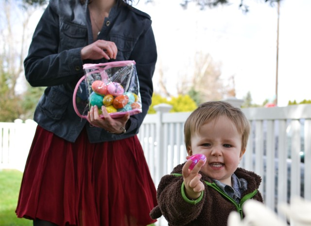 Easter 2016-10
