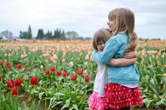 Tulips 2016-15