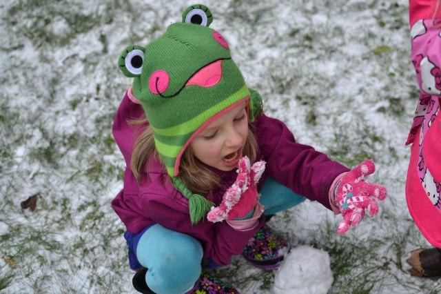 snow-day-2-2