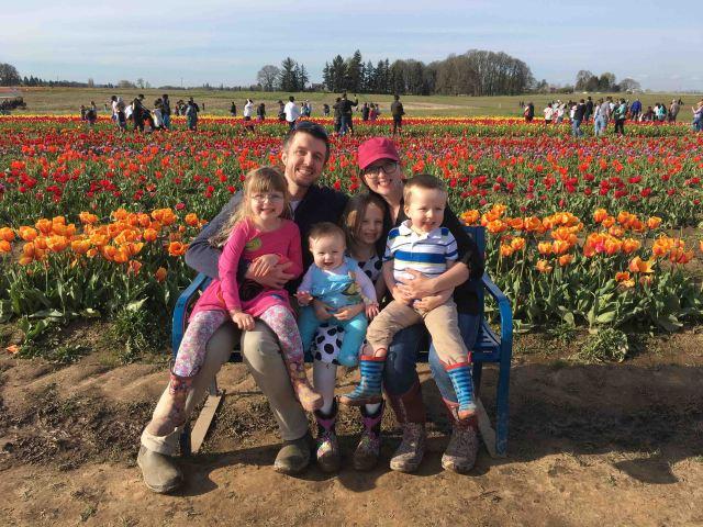 Tulips 2017-2-2